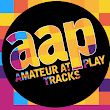 The latest Amateur At Play tracks and remixes