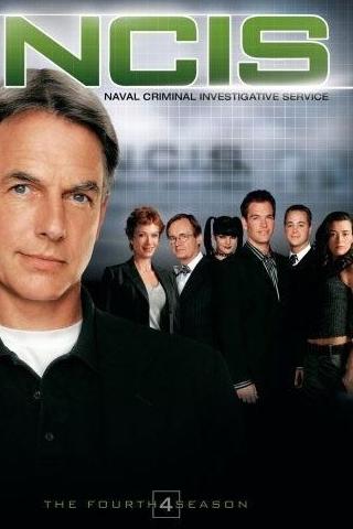 NCIS, američka TV serija download besplatne slike pozadine Apple iPhone