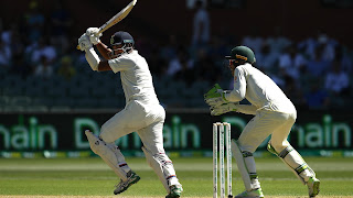 pujara-century-india-reach-250