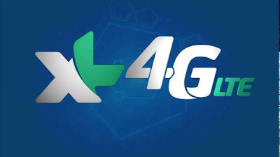 Cara Setting APN XL 4G Tercepat Android High Speed 2018