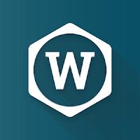 WRIO Keyboard +Emoji