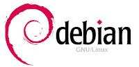 Firewall Iptables Debian Téchne Digitus