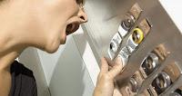 Χαμός σε πολυκατοικία της Πάτρας! — 22χρονη και 79χρονος  opγiαζαv σε ασανσέρ!