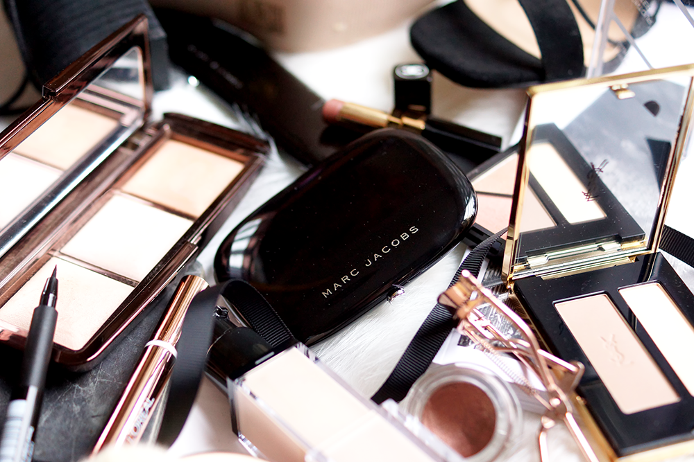 2016-favourites-makeup-barely-there-beauty-blog