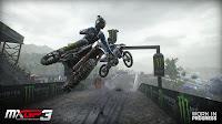 MXGP3: The Official Motocross Videogame Screenshot 21