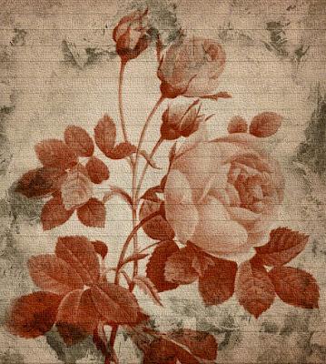 https://2.bp.blogspot.com/-YS--_p7MAwE/Wx8oyC6suwI/AAAAAAABMFE/_EvoWe3H5J4lekg6tpYD5q8giZtusR6MwCLcBGAs/s400/RosesareVintagePaper2_TlcCreations.jpg