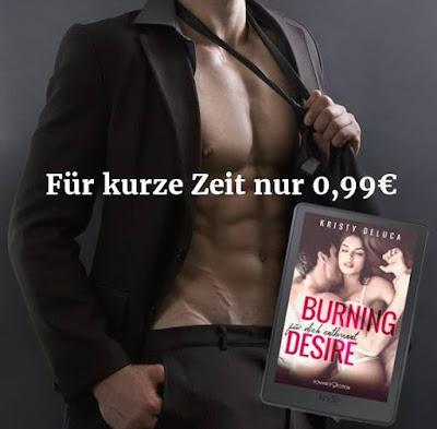 https://www.amazon.de/Burning-Desire-F%C3%BCr-dich-entbrannt-ebook/dp/B07C4XVN8G/