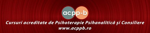 psihoterapie psihanalitica si consiliere cursuri acreditate