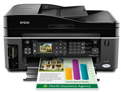 Epson WorkForce 610 driver download Windows, Epson WorkForce 610 driver download Mac, Epson WorkForce 610 driver download Linux