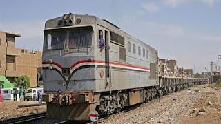 هيئة سكك حديد مصر تعلن مواعيد حجز القطارات خلال إجازة عيد الفطر المبارك 2018
