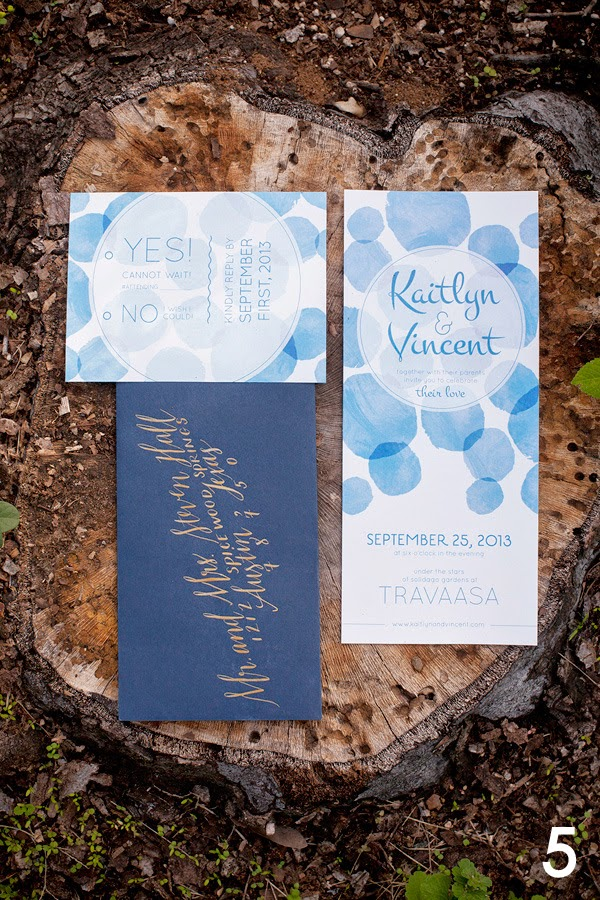 5. http://ruffledblog.com/texan-garden-wedding-ideas/