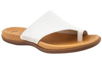 Summertime Sandals from Jones Bootmakers