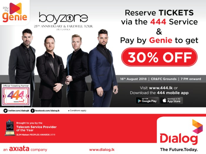 https://www.444.lk/events/boyzone-live-in-sri-lanka/show/bSBKrAecTHioVhGWaWZfKOTrNnTyS-yAJ7a8bYrk17Q