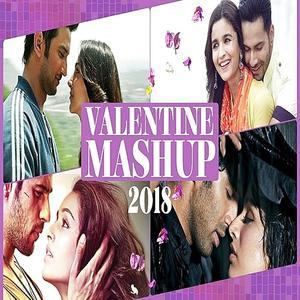 Valentines Mashup (2018)