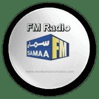 FM Radio Samaa Live Online