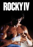 Rocky IV (1985) Dual Audio [Hindi-English] 720p BluRay ESubs Download