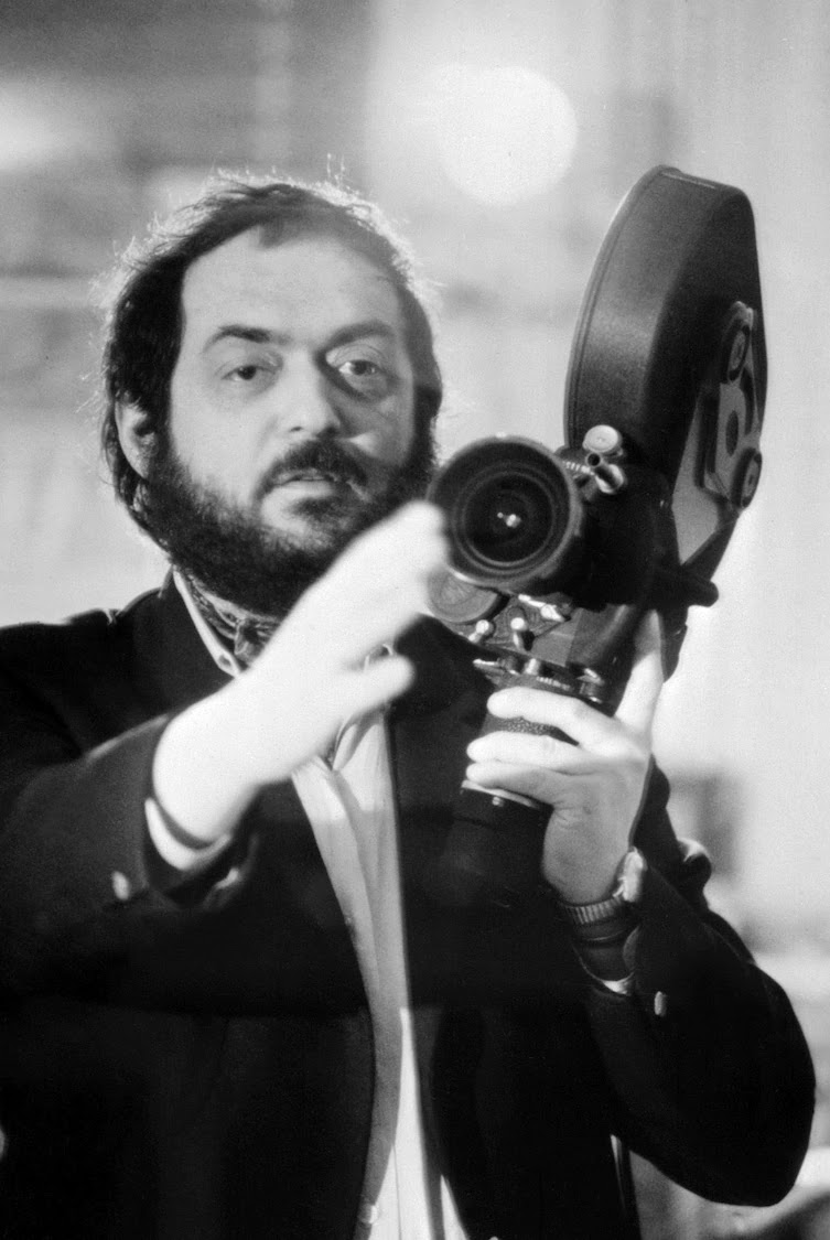 stanley kubrick artist explorer and pioneer Stanley kubrick: artist, explorer and pioneer introduction the line between art and entertainment has become malleable in the last century critics of fine art define its quality by its message, innovation and complexity both are founded on intent to communicate.