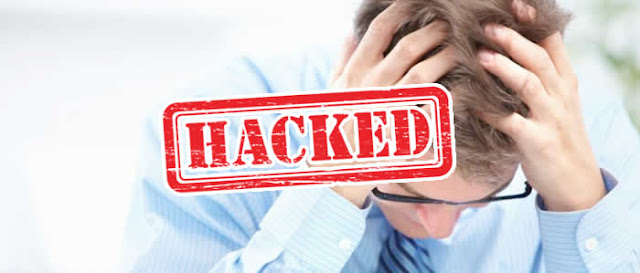 Ataques virtuais leva a falência cerca de 60% das pequenas empresas nos EUA.