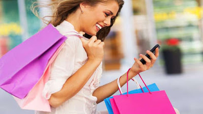 over-80-indian-youngsters-use-smartphone-for-shopping