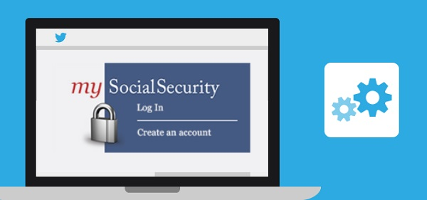 social-security-online-my-account-setup