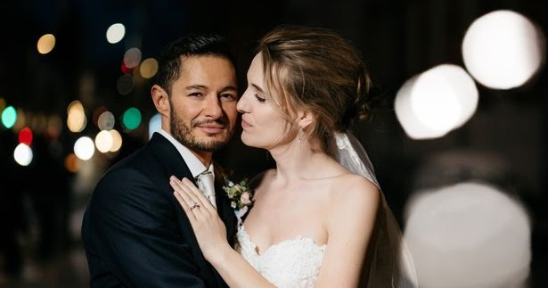 First Sex Husband And Wife