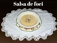 https://www.carminasardinaysucocina.com/2020/01/salsa-de-foei.html#more