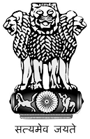 Government Recruitment 2017 (Govt 43059 Jobs Opening)