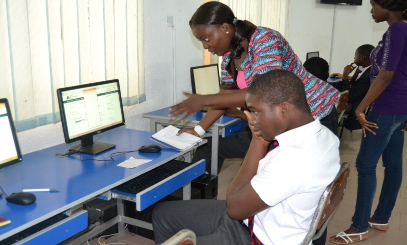 E-Learning Re-Launch: Impact And Solutions