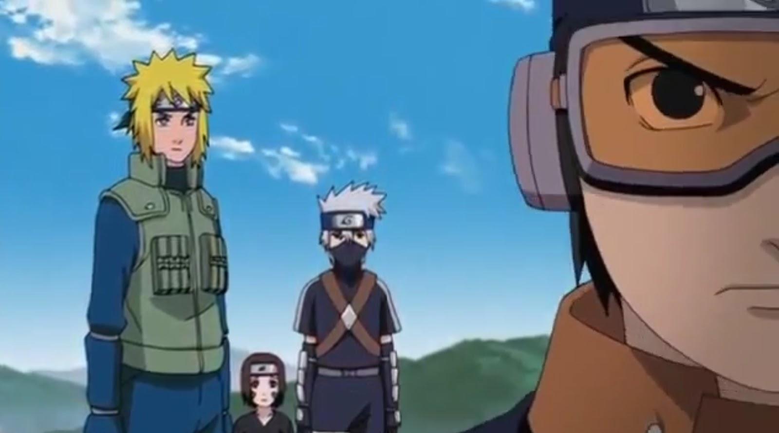 Naruto Shippuden Episódio 417, Assistir Naruto Shippuden Episódio 417, Assistir Naruto Shippuden Todos os Episódios Legendado, Naruto Shippuden episódio 417,HD