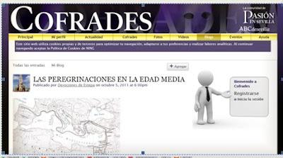 http://cofrades.sevilla.abc.es/profiles/blogs/las-peregrinaciones-en-la-edad-media