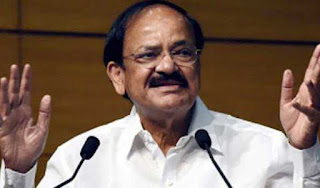 need-to-think-seriously-about-women-reservation-bill-naidu