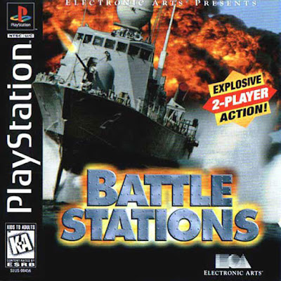 descargar battle stations psx mega