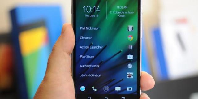 """مواصفات هاتف """"Nokia D1C"""".. أول هاتف من نوكيا يعمل بنظام أندرويد"""
