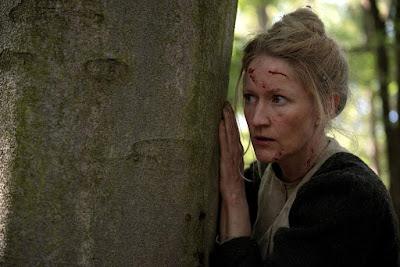 Lore Season 2 Paula Malcomson