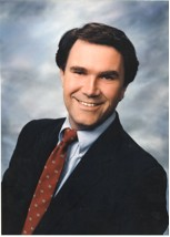 Greg Bahnsen apologist
