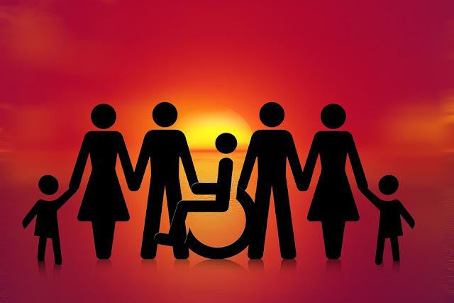 Konsep Keluarga, Fungsi Keluarga, dan Peranan Wanita dalam Keluarga