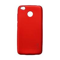 Harga Xiaomi Redmi 4X baru