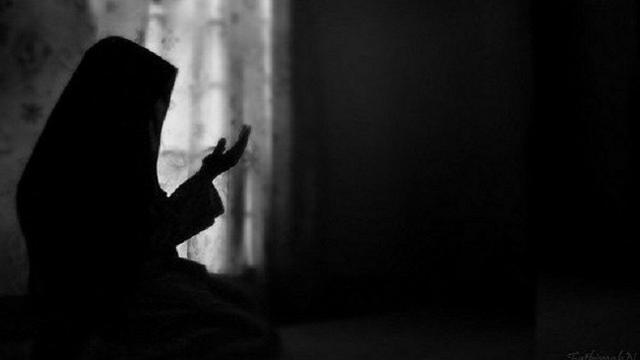 3 Doa Para Nabi yang Tidak Bisa di Tiru oleh Manusia