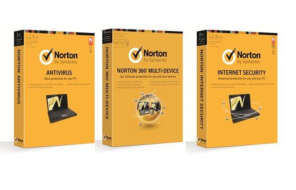 Norton antivirus free download | what is norton security