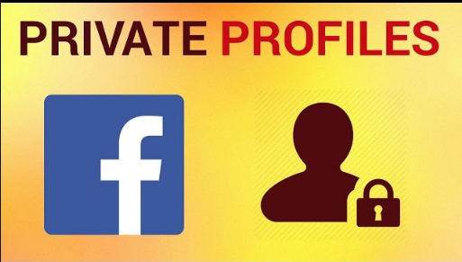 How to Set Facebook Private