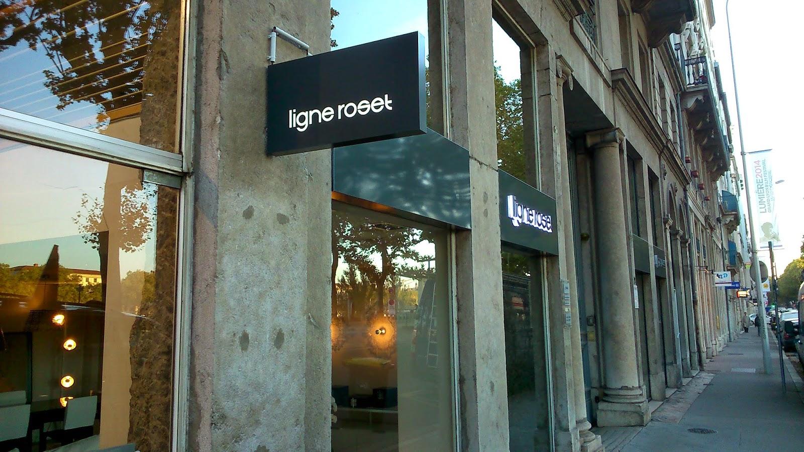 blog de pl identit services installation des enseignes du magasin ligne. Black Bedroom Furniture Sets. Home Design Ideas