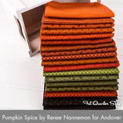 http://www.fatquartershop.com/andover-fabrics/pumpkin-spice-renee-nanneman-andover-fabrics