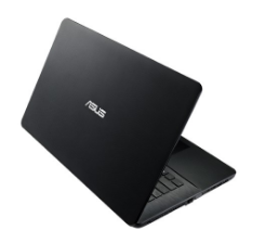 DOWNLOAD ASUS X751LK Drivers For Windows 8.1 64bit