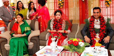 Nisha-bhandari-wedding1