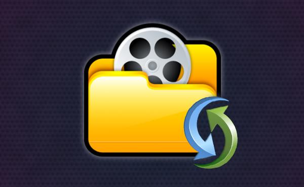 4 مواقع اون لاين لتغيير صيغ الفيديو بدون برامج