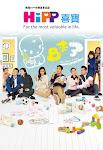 Baby Đến Rồi - SCTV9
