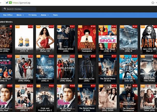 Situs Download Film Terbaik Sepanjang Masa