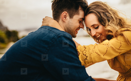 Pahami Ini Agar Tidak Terpengaruh Couple Goals
