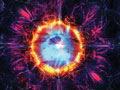 Le procédé de fusion nucléaire à froid, sans danger, sans rejets, utilisant un simple isotope de l'eau résoudra tous les besoins énergétiques de l'humanité. Cette technique sera mise à notre disposition avec l'instauration du partage...