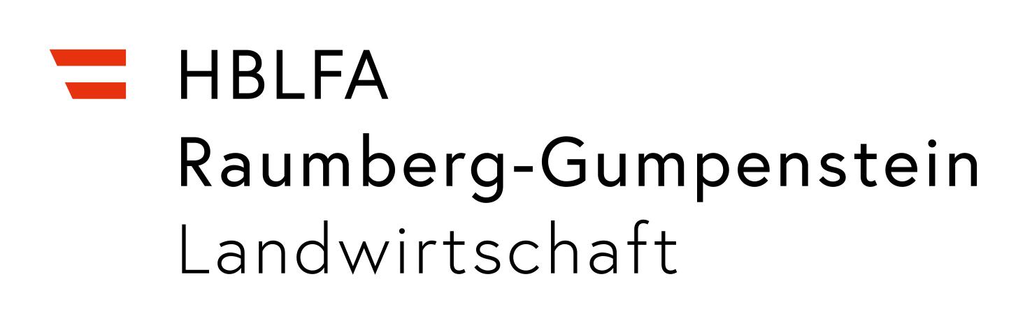Raumberg 5b students´ blog